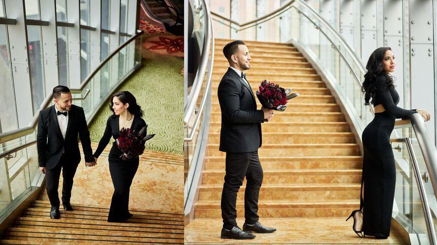 05aeb1770f9c3bd0 1525746068 aacca18de8e42b44 1525746062530 34 Wedding SlideShow