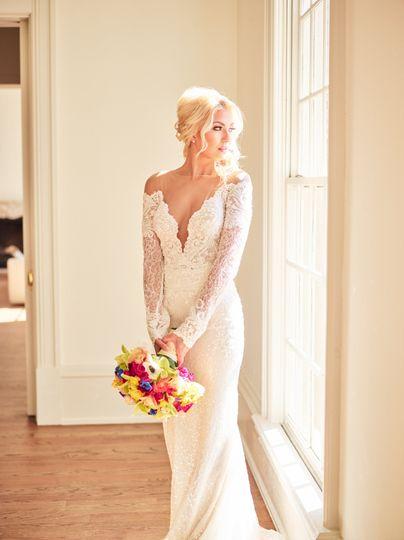 creative chateau bridals birenzweig 037 51 385785 v1
