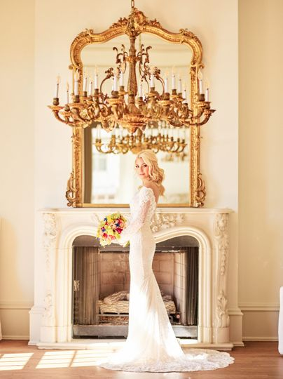 creative chateau bridals birenzweig 082 51 385785 v1