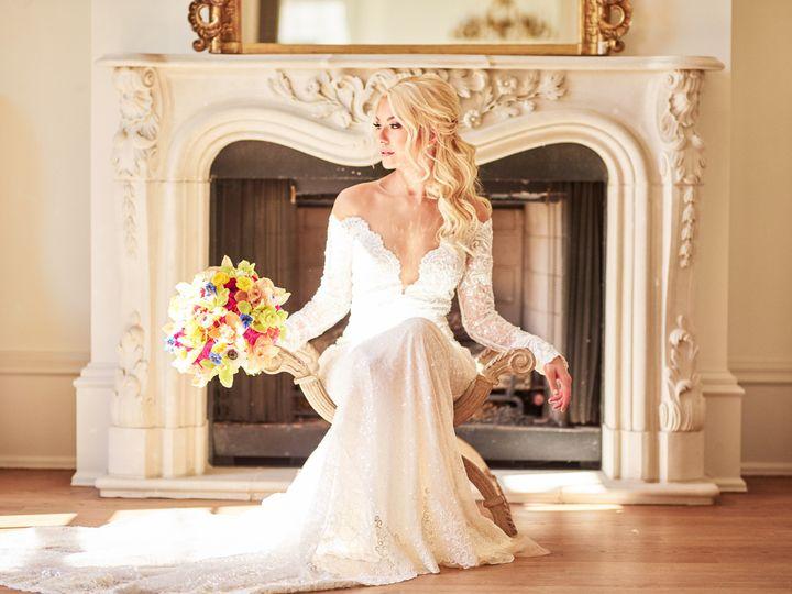 creative chateau bridals birenzweig 119 51 385785 v1
