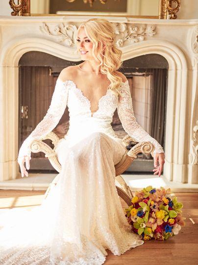 creative chateau bridals birenzweig 132 51 385785 v1