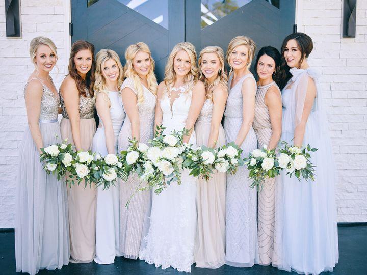 weddingwire 39 of 190 51 385785 1560575196