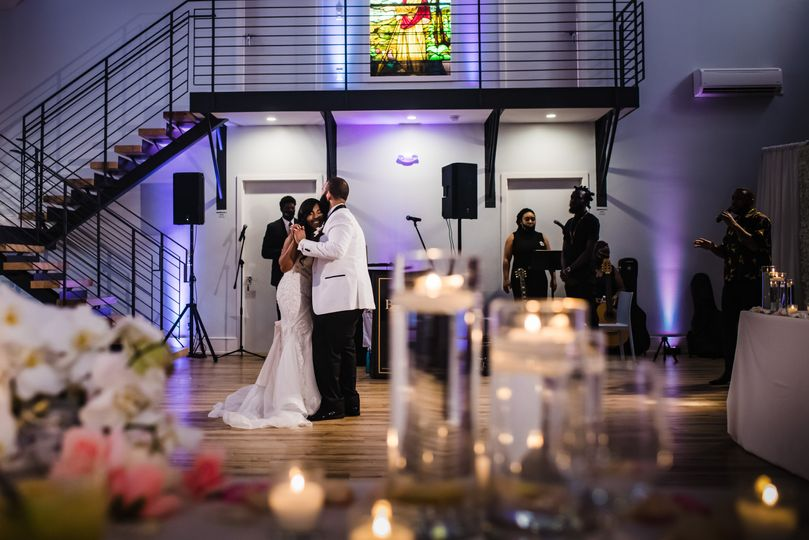 mychele and harold wedding 0909 51 1985785 160556153913619
