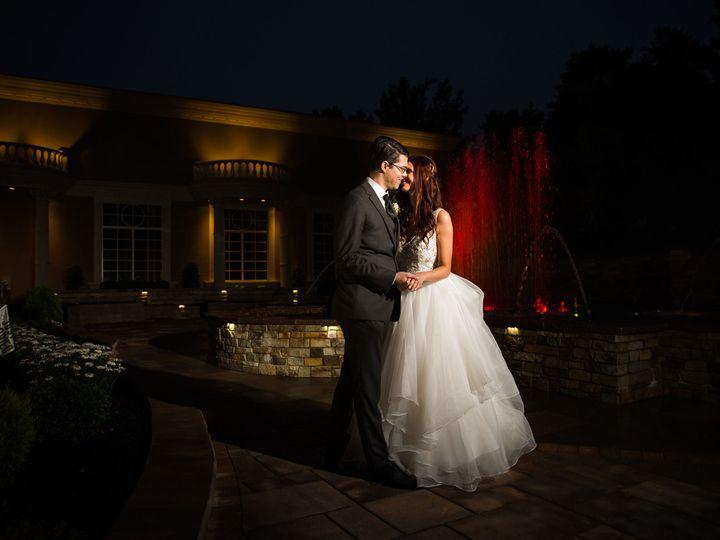 Tmx 1533587326 214a3dd7dd320478 1533587325 A1e6e1cb05facb19 1533587324442 1 Brigalias Sickervi Old Bridge, NJ wedding photography