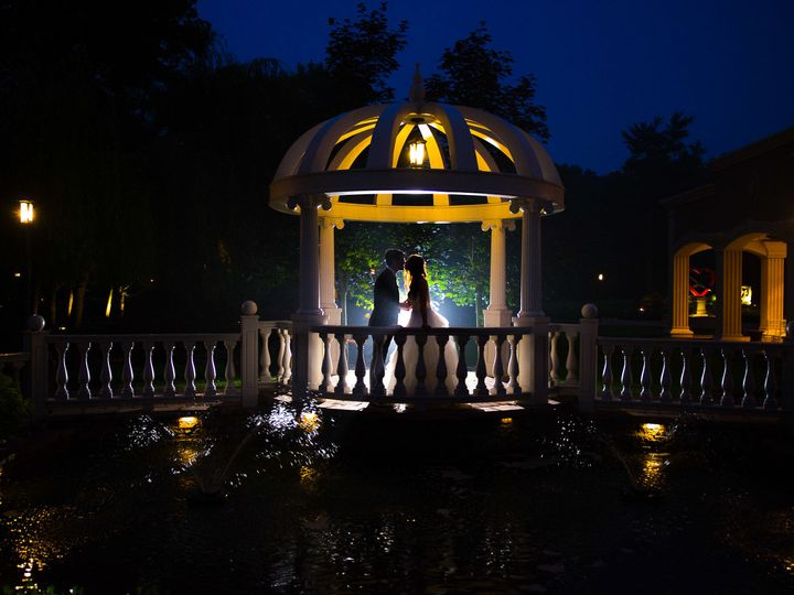 Tmx 1533587327 5bb55f1e56caeda6 1533587325 C158b826730e7409 1533587324446 3 Brigalias Sickervi Old Bridge, NJ wedding photography