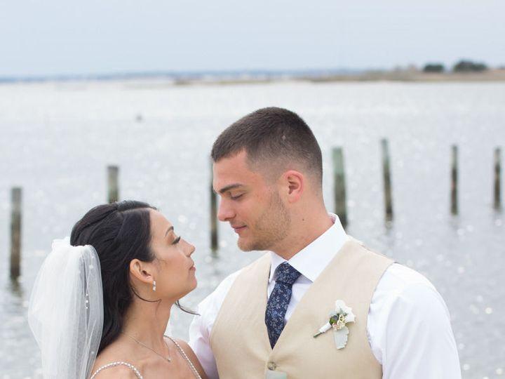 Tmx 1538076182 38f91f63841196ec 1538076181 Bbe0df6c96de4914 1538076164036 1 IMGP4294 Old Bridge, NJ wedding photography
