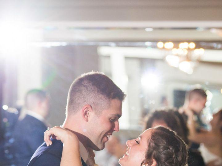 Tmx 1538076184 D2cf6662a01d2b4e 1538076182 52afed8798d278ee 1538076164041 4 Latitudes Forked R Old Bridge, NJ wedding photography