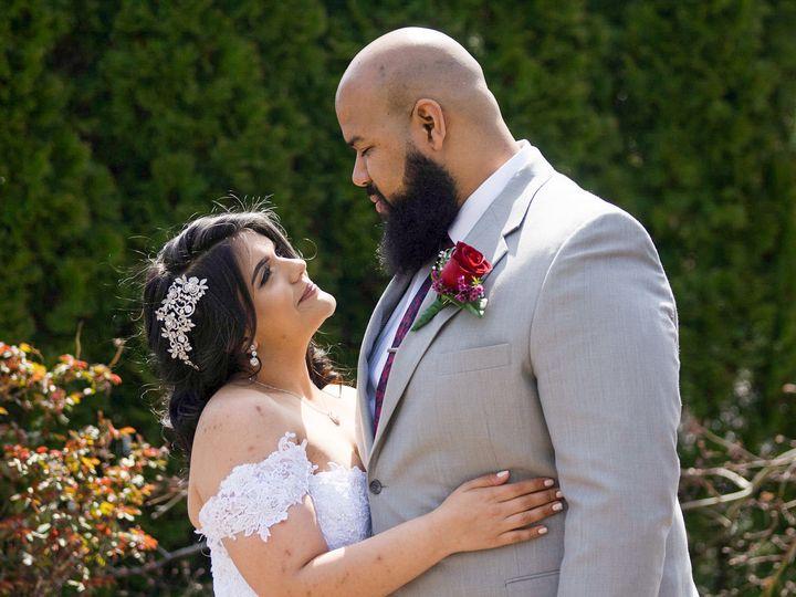 Tmx 1538076185 40d7459e8b5b1c15 1538076183 Ea65a36cc1ca5f35 1538076164047 10 Versailles Ballro Old Bridge, NJ wedding photography