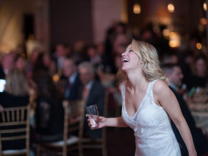 Tmx 46078307 10100750993360630 763877336801083392 N 51 995785 V1 Old Bridge, NJ wedding photography