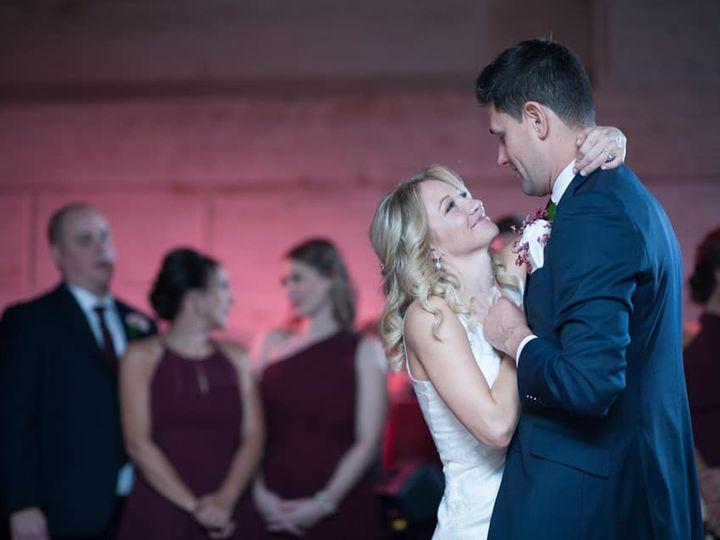 Tmx 46084873 10100750993395560 7554683281359241216 N 51 995785 V1 Old Bridge, NJ wedding photography
