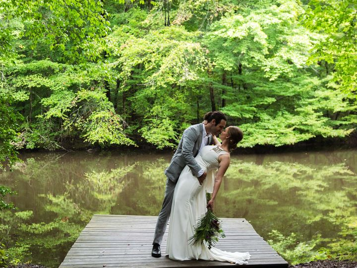 Tmx Camp Dark Waters Kartheekphoto 2 51 995785 Old Bridge, NJ wedding photography
