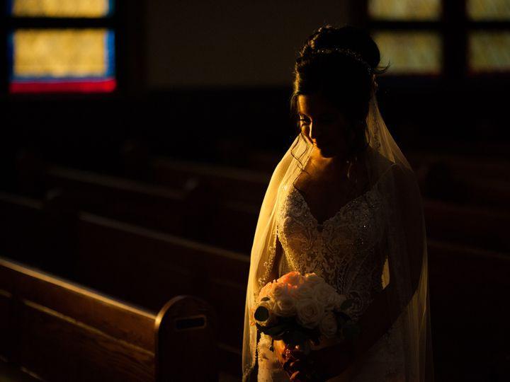 Tmx Dsc 6179 51 995785 V2 Old Bridge, NJ wedding photography