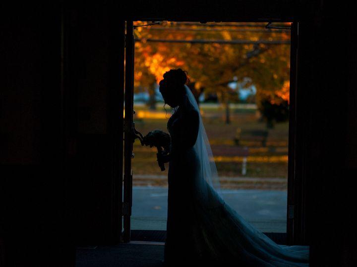 Tmx Dsc 6212 51 995785 V2 Old Bridge, NJ wedding photography