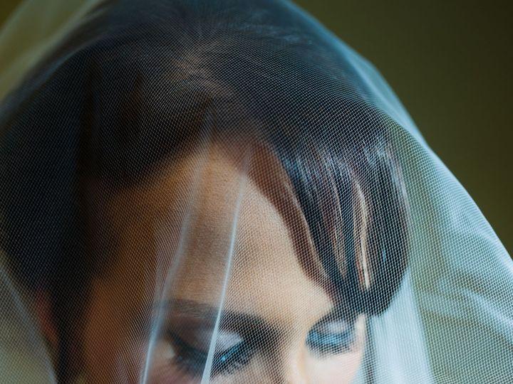 Tmx Dsc 8756 51 995785 1568257422 Old Bridge, NJ wedding photography