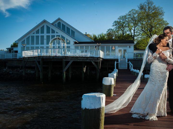 Tmx Dsc 8805 51 995785 1568257429 Old Bridge, NJ wedding photography