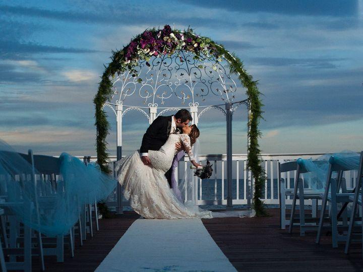 Tmx Dsc 8972 51 995785 1568257429 Old Bridge, NJ wedding photography
