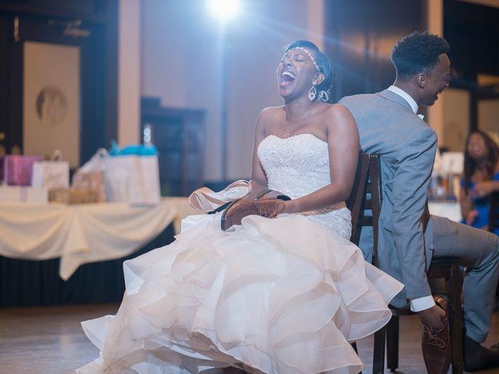 Tmx Dsc00032 51 995785 1568257464 Old Bridge, NJ wedding photography