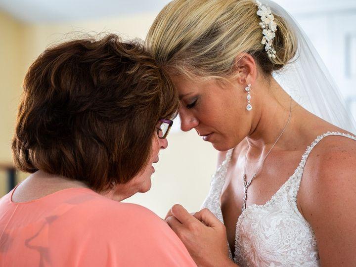 Tmx Dsc00408 51 995785 1568257432 Old Bridge, NJ wedding photography