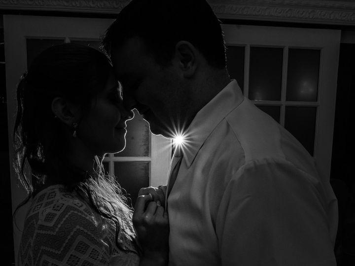 Tmx Dsc00462 51 995785 1568257450 Old Bridge, NJ wedding photography