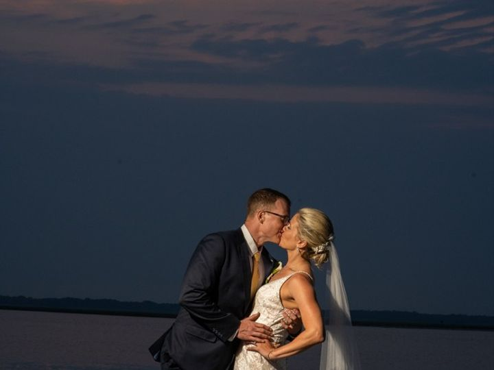 Tmx Dsc01089 51 995785 1568257447 Old Bridge, NJ wedding photography