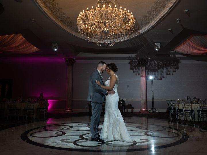 Tmx Dsc01981 51 995785 1568257475 Old Bridge, NJ wedding photography