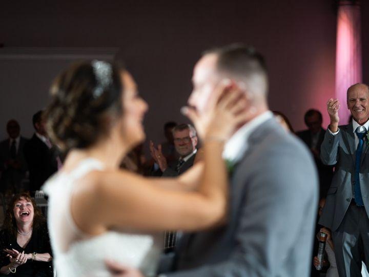 Tmx Dsc02116 51 995785 1568257485 Old Bridge, NJ wedding photography