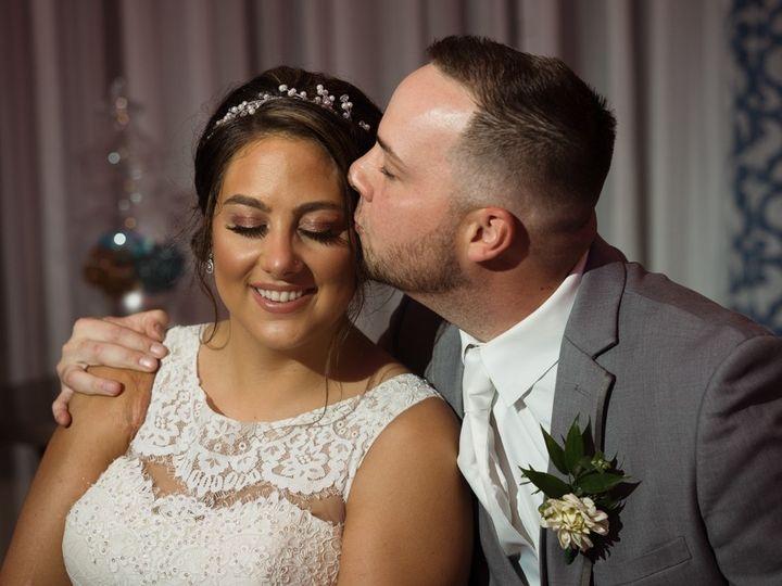 Tmx Dsc02305 51 995785 1568257496 Old Bridge, NJ wedding photography