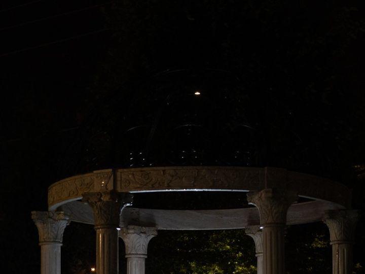 Tmx Dsc02319 51 995785 1568257493 Old Bridge, NJ wedding photography