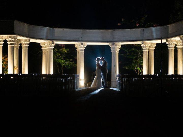 Tmx Dsc02357 51 995785 1568257496 Old Bridge, NJ wedding photography