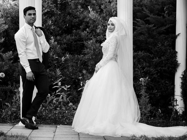Tmx Dsc06705 51 995785 1568257477 Old Bridge, NJ wedding photography