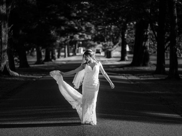 Tmx Dsc08862 51 995785 1568257481 Old Bridge, NJ wedding photography