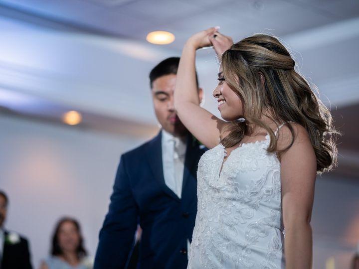 Tmx Dsc09213 51 995785 1568257477 Old Bridge, NJ wedding photography