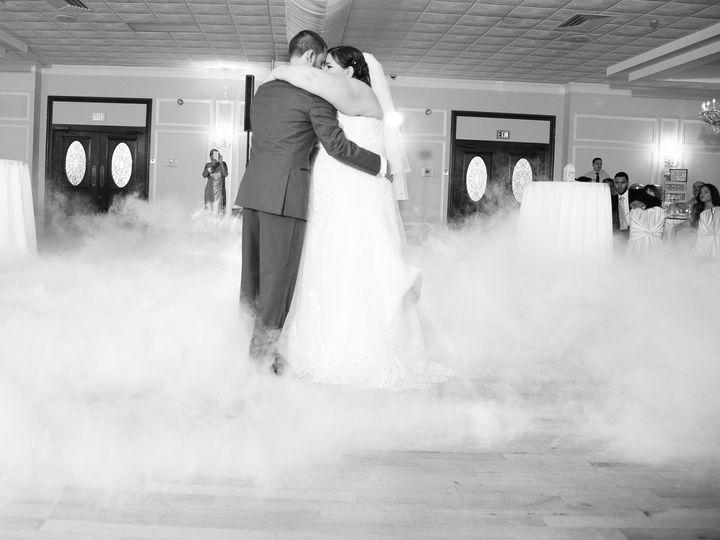 Tmx Falls Manor Catering 2 51 995785 Old Bridge, NJ wedding photography