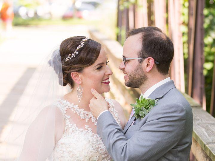 Tmx Franklin Commons Phoenixville Kartheekphoto 14 51 995785 V1 Old Bridge, NJ wedding photography