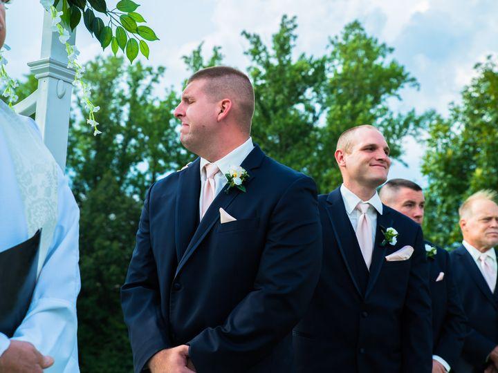 Tmx Img 1583 2 51 995785 Old Bridge, NJ wedding photography