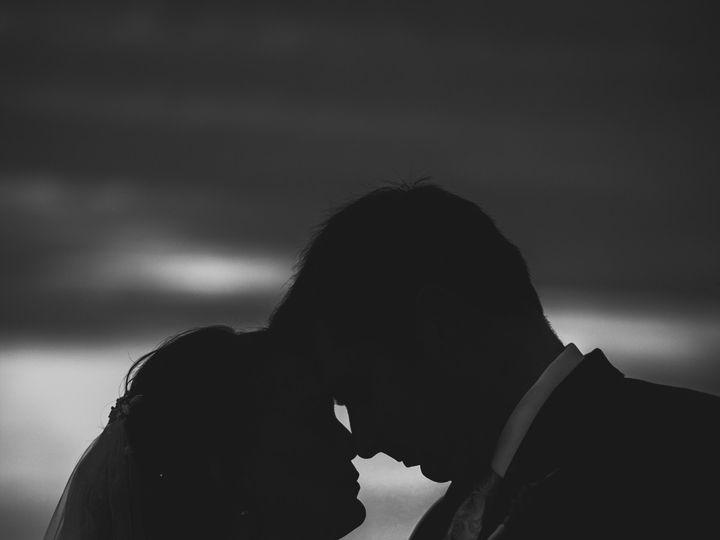 Tmx Img 6972 51 995785 1568257429 Old Bridge, NJ wedding photography