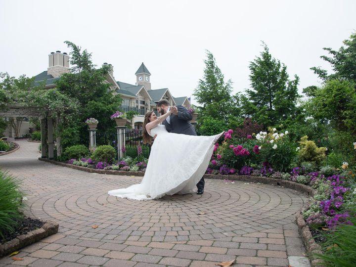 Tmx Imgp2264 51 995785 V1 Old Bridge, NJ wedding photography