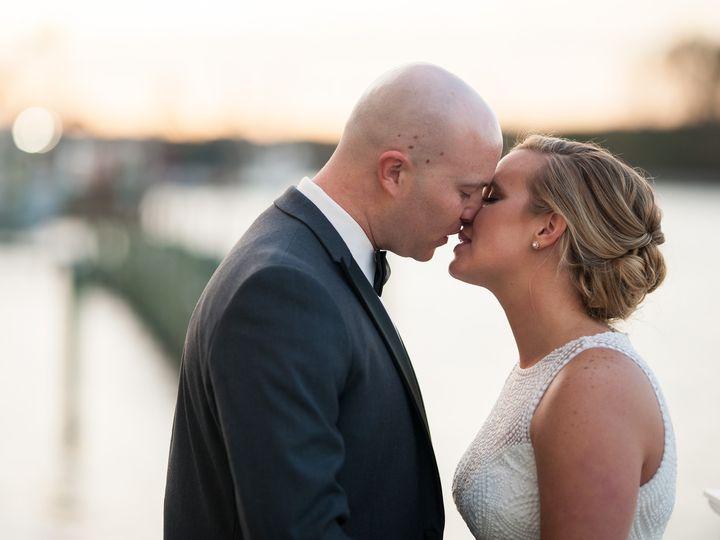 Tmx Jack Baker Lobster Shanty Point Pleasant Kartheekphoto 46 51 995785 Old Bridge, NJ wedding photography