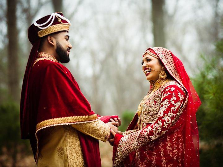 Tmx New Jersey Wedding Photographer Kartheekphoto 10 51 995785 1568257419 Old Bridge, NJ wedding photography