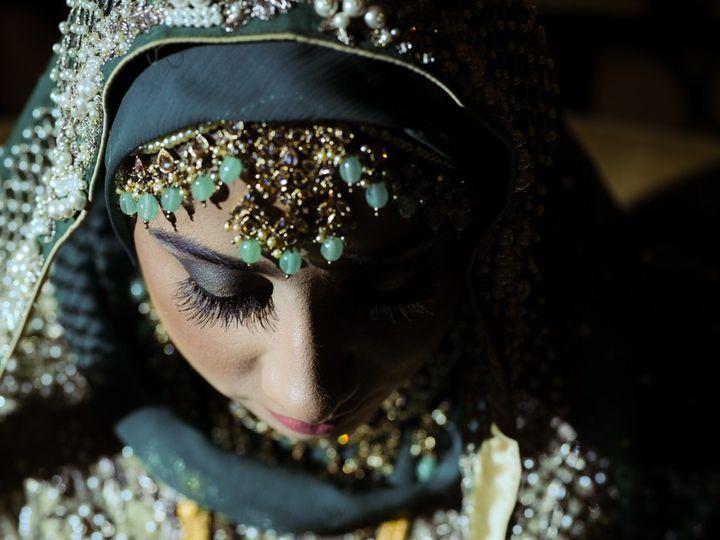 Tmx New Jersey Wedding Photographer Kartheekphoto 12 2 51 995785 1568257409 Old Bridge, NJ wedding photography