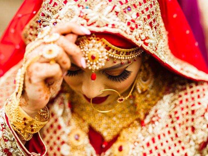 Tmx New Jersey Wedding Photographer Kartheekphoto 5 51 995785 1568257419 Old Bridge, NJ wedding photography