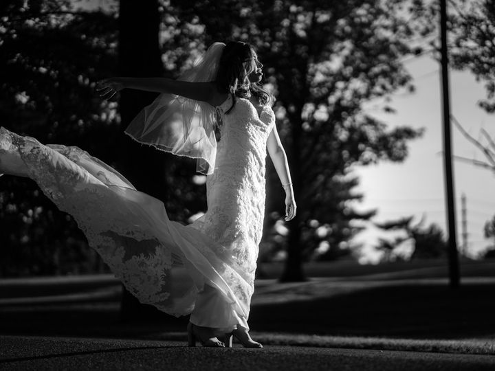 Tmx Woodcrest Country Club Cherry Hill Nj Kartheekphoto 2 51 995785 1568257469 Old Bridge, NJ wedding photography