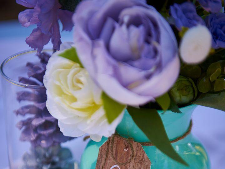 Tmx  Dsc0692 51 1006785 1555448019 Bozeman, MT wedding photography