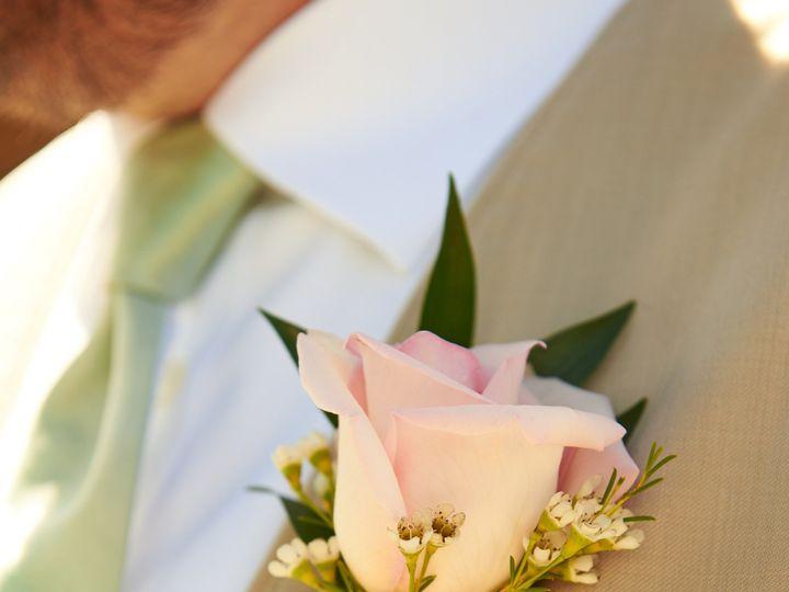 Tmx  Dsc1480 51 1006785 1555448068 Bozeman, MT wedding photography