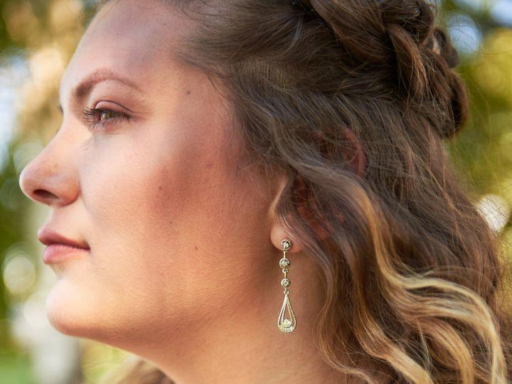 Tmx  Dsc2063 51 1006785 1555448063 Bozeman, MT wedding photography
