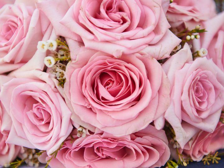 Tmx  Dsc2263 51 1006785 1555448065 Bozeman, MT wedding photography