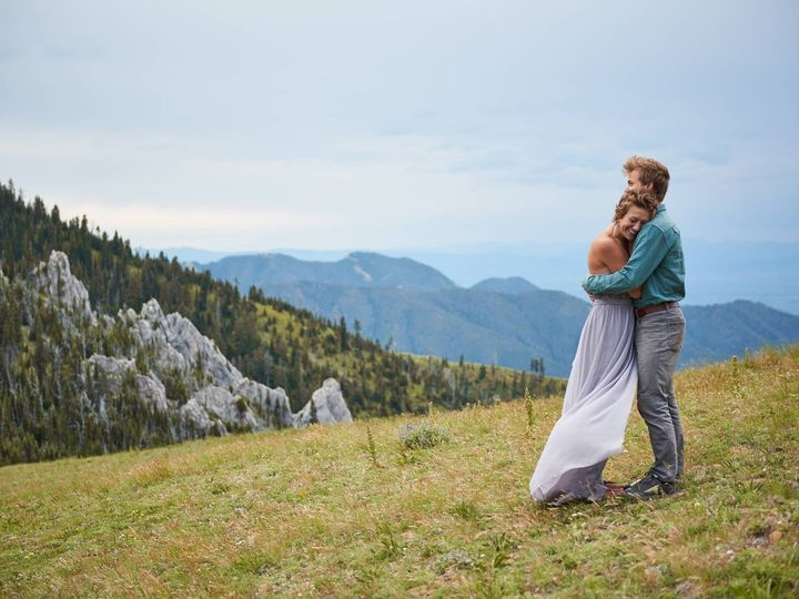 Tmx  Dsc2802 1 51 1006785 157419800859479 Bozeman, MT wedding photography