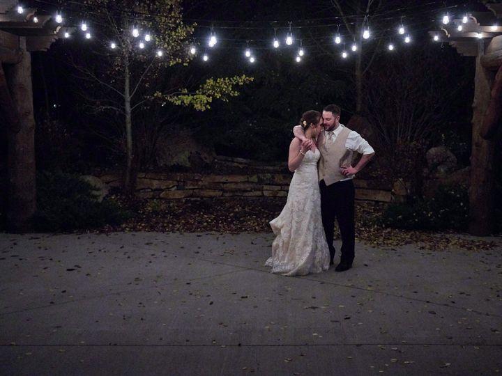 Tmx  Dsc3277 1 51 1006785 1555448069 Bozeman, MT wedding photography
