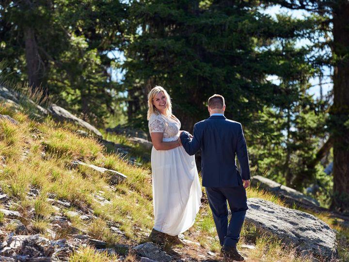 Tmx  Dsc4100 51 1006785 157419802431869 Bozeman, MT wedding photography