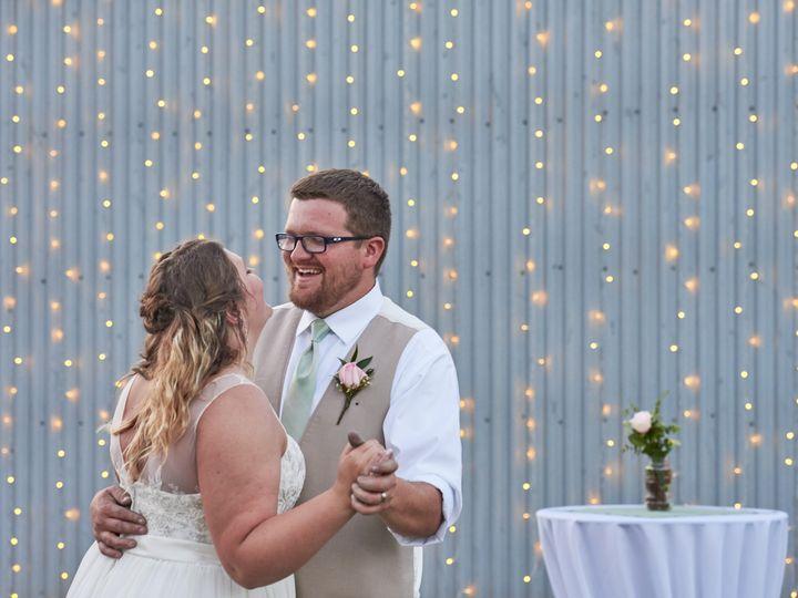 Tmx  Dsc4557 51 1006785 1555448064 Bozeman, MT wedding photography
